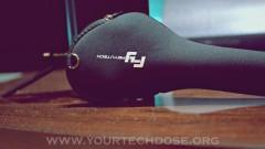 FeiyuTech G5 Carrying Case