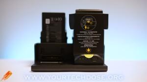 DJI Mavic Air Battery (2375 MAH)